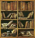 anacleto*s*book