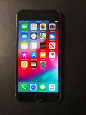 Iphone 6 64GB Verizon