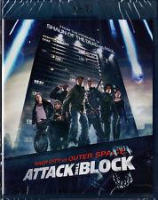 Attack the block - Blu-ray neuf