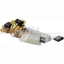 Spectra Premium  Fuel Pump Module Assembly SP8514M