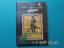 Der Einzelgänger-Western Legenden Nr.56-Mediabook-Robert Mitchum-Neu-OVP!!