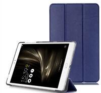 "Ultra Lightweight Stand SlimShell Cover  ASUS ZenPad 3S 10 (Z500M) 9.7"" 2016 Rel"