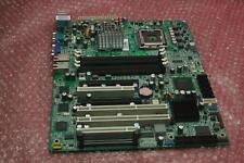 Tyan Socket LGA 775 Motherboard S5211G2NR
