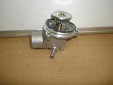 MERCEDES M111 ENGINE THERMOSTAT 87 DEGREES OPENING 1112000915A