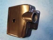 GENUINE TRIUMPH R/H AIR BOX COVER SIDE PANEL 83-7068 1974-78  T140V  BONNEVILLE