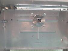 TKS 15//250 UV Nervures Courroies-Courroies Trapézoïdales Pour Table Scie circulaire Einhell tks15//250uv