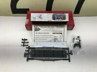 Branchline Trains Ho Scale Happy Holidays Christmas Car 40' Wood Reefer Unassemb