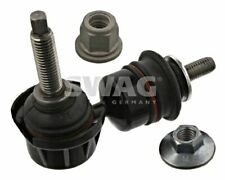 Pair SWAG Rear Stabilizer Link 2x Strut Fits FORD Focus MPV VOLVO V40 1814315