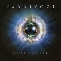 Karnivool - Sound Awake [CD]