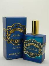 Annick Goutal NUIT ETOILEE EDT Spray for Men 3.4 fl oz 100ml New In Box