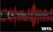 Jackall Rod Baitcast BPM BC-67ML (0209)
