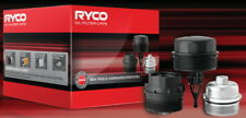 RYCO Oil Filter Cap RFA207 FOR HOLDEN MALIBU CAPTIVA 2011~2019 2.4 litre
