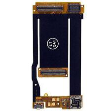 CAVO FLAT FLEX LCD per NOKIA 6280 6288