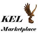 KELmarketplace