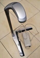 NEC NS-1000EX Desk Stand OCR Scanner