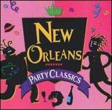 CD musicali per Jazz Classics