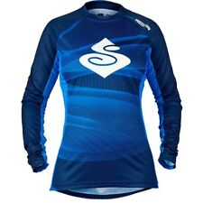 Sweet Protection Colchuck Women's Long Sleeve MTB Jersey