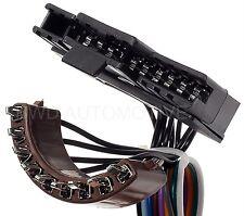 BWD Automotive S3245 Turn Indicator Switch