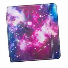 Smart Cover, protector de pantalla