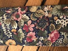 make an offer! - Vintage men's neck tie: Made In Usa. Brand: Tango Max Raab