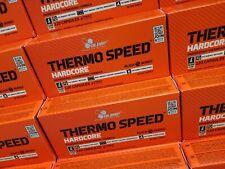 OLIMP THERMO SPEED HARDCORE 30 / 60 / 90 / 120 MEGA CAPS PROMO LOWEST PRICE EVER