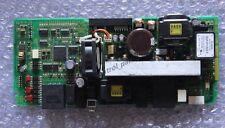 1 PC Used Fanuc A20B-2101-0390 PCB Board