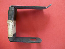"""1961 Ford Econoline """"Leaf Spring Retainer"""" P/N's C1UU-5724-D New Old Stock  USA"""