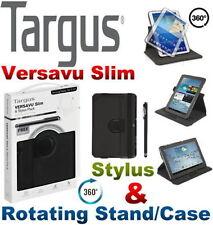 Targus Cases, Covers & Keyboard Folios for Galaxy Tab 3