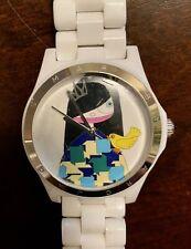 Marc Jacobs MBM4522 Watch