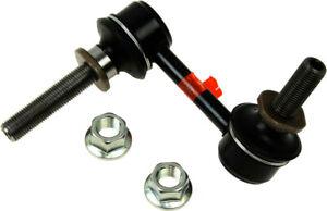 Suspension Stabilizer Bar Link-555 Front Left WD Express 376 30010 401