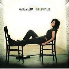 Katie Melua - Piece By Piece [New CD]