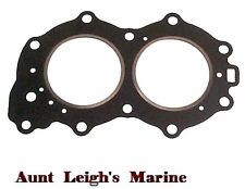 Head Gasket for Johnson Evinrude OMC (18, 25 HP) 18-2962 Replaces 322332 306163