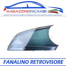 FANALINO SPECCHIETTO RETROVISORE SINISTRO VW POLO DAL 2005 FANALE FRECCIA