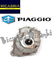 8798315 PIAGGIO ORIGINAL CUBIERTA VOLANTE BOMBA DE AGUA BEVERLY 250 300