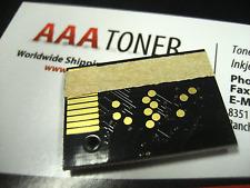 1 x SUPER Toner Chip for Lexmark T650 T652 T654 T656 Dell 5530dn (25k) Refill