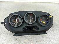 Suzuki GSX 600 F S- F-V(1995-1997) Clocks