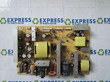 POWER SUPPLY PSU 715T1624-B-VS - VIEWSONIC N3246W