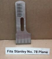 Reproduction stanley #50 slitter  new made