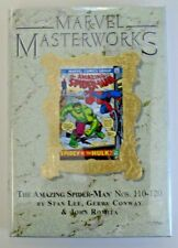 Marvel Masterworks: The Amazing Spider-Man Volume 145