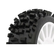 Proline Badlands XTR 1/8th Off Road Buggy Tyres 2Pcs PL9021