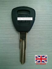 Key Blank for honda Civic Accord CRV Integra Legend Prelude NSX Shuttle