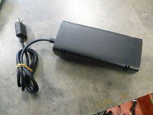 alimentation / chargeur pour console microsoft Xbox 360 ( occasion )