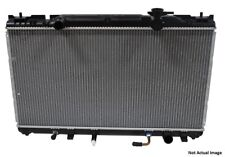 For Dodge Ram 1500 2500 3500 Radiator Denso 221-7003