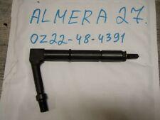 Nissan Almera Tino 1x  Einspritzdüse 0Z22484391 (27)