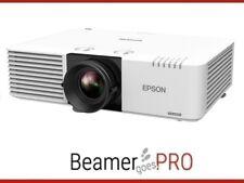 Epson EB-L610U+HDMI Kabel -WUXGA, 6000 Ansi,3LCD, Installations-Projektor,Beamer