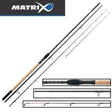 Fox Matrix Horizon XD Class Feeder 4m 100g - Feederrute, Angelrute zum Feedern