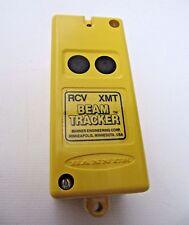 Banner Engineering Beam Tracker RCV XMT  26809