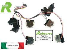 Sensori Vuoto Contatto Anteriori Roomba Serie 500 600 700 Errore 9 beep 6 IRobot