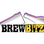 Brewbitz Homebrew Shop