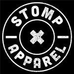 Stomp Apparel